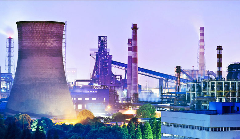 Flow Tech Group of Industries